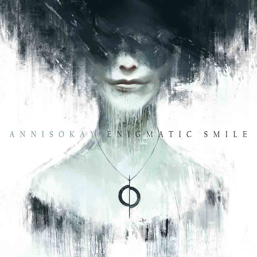 enigmatic-smile-final